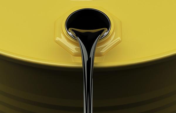 D6 Virgin Fuel Oil d6 virgin fuel oil D6 Virgin Fuel Oil D6 Image 1